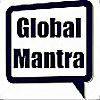 Global Mantra - Relaxing Music and Sleep Sound