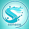 Senses - Relaxing Music