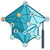 Mastersofcrypto.com | Bitcoin Forum