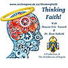 Thinking Faith
