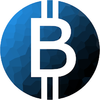 Bitcoin For Beginners | Cryptocurrency Discussion Board & Forum