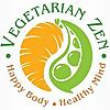 Vegetarian Zen | Vegetarian | Vegan | Veg-Curious | Plant-Based