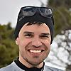 Eirik Tsarpalis' blog