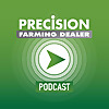 Precision Farming Dealer Podcast