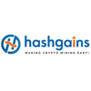 Hashgains | Mining Forum | Talk On Bitcoin Forums | Bitcoin Mining Questions