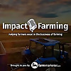 Impact Farming