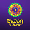 The VeganRevolution