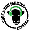Rock & Roll Farming