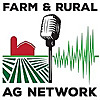 Farm & Rural - Podcast