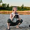 Karen Moffatt - Personal Training