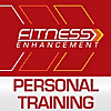 Fitness Enhancement Personal Training