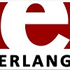 Erlang - Ericsson OTP Team Blog