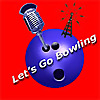 Let's Go Bowling Show