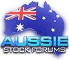 Aussie Stock Forums » Trading/Investing Resources