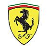 Scuderia Ferrari | Official Ferrari Formula 1 News