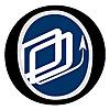 Optimus Futures Trading Community - Latest posts