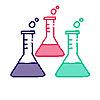 Alchemist Camp   Youtube