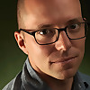Adam DeLong Blog