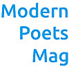 Modern Poets Magazine