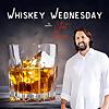 Whiskey Wednesday Podcast