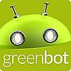 Greenbot » LG Electronics