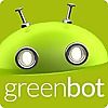 Greenbot | LG Electronics News