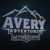 Avery Adventures | Family Adventure Podcast