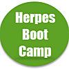 Herpes BootCamp