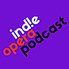 Indie Opera Podcast