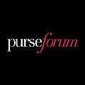 PurseForum » Health and Fitness