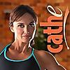 Cathe Friedrich Fitness Forums