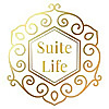 Suite Life | Luxury, fashion, travelling and much more