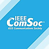 IEEE ComSoc » Verizon Technology Blog