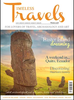 Timeless-Travels Magazine | Travel, Archaeology & Art Magazine