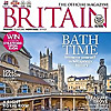 Britain Magazine | The Official Magazine of Visit Britain