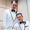 Canada Gay Weddings