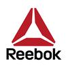 Reebok News Stream