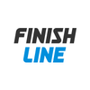 Finish Line | Reebok Sneakers News and Style