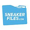 Sneaker Files » Reebok