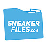 Sneaker Files | Reebok News Updates and Release Dates