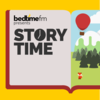 Bedtime fm | Story Time