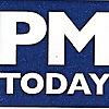 PM Today Magazine