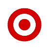 Target Corporate Press Releases