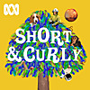 Short & Curly | Primary School Kids Podcast