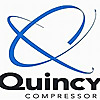 Quincy Compressor Blog