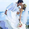 Wedding Tropics | Beach Wedding Attire For Men, Women & Kids
