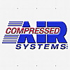 Compressed Air Systems Blog