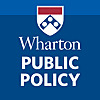 Penn Wharton Public Policy Initiative