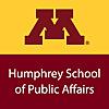 Humphrey School UMN