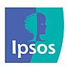 Ipsos Public Affairs